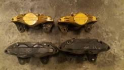 Тормозная система. Nissan Skyline, ECR33, HR33, HR32, HCR32, ER34, ENR34, ENR33, HR34, ER33, FR32, BCNR33, HNR32, YHR32, BNR32, ER32, BNR34, ECR32