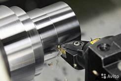 Механическое восстановление агрегатов, токарные, фрезерные работы