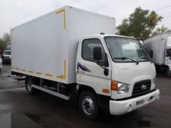 Hyundai HD78. Hyundai HD-78 STD+ABS + фургон сэндвич панели 40 мм (5.0*2.2*2.2), 3 900 куб. см., 4 950 кг.