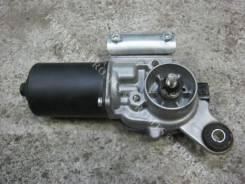 Мотор стеклоочистителя. Nissan X-Trail, T31, T31P, T31R, DNT31, TNT31, NT31 Двигатели: M9R, MR20DE, QR25DE