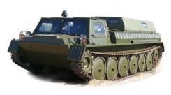 ГАЗ 71. Продам вездеход ГАЗ-71, 4 750куб. см., 1 000кг.