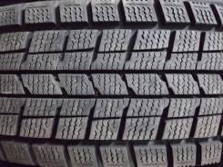 Dunlop DSX. Зимние, без шипов, износ: 5%, 5 шт