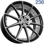 Sakura Wheels 3200