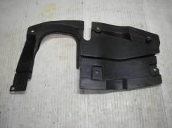 Пыльник двигателя боковой Mazda 6 (GG) Mazda 2.0 LF-VE, правый