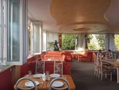 Сдам помещение ресторана под ключ в центре Ялты. 240 кв.м., Набережная им.Ленина, р-н Ялта