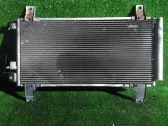 Радиатор кондиционера MAZDA ATENZA, GG3P
