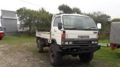 Mazda Titan. Продам Mazda, 4 335 куб. см., 4 000 кг.