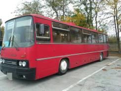Ikarus 250. Продается автобус Икарус 25059, 51 место