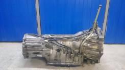 АКПП. Infiniti FX35, S50 Двигатель VQ35DE