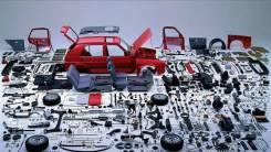 Автозапчасти AutoJapanPK - Топливная система; подвеска, ДВС, АКПП.