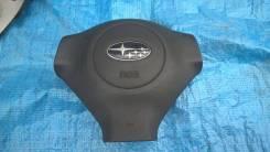 Подушка безопасности. Subaru Legacy B4, BL5, BL9, BLE, BP5, BPE Двигатели: EJ20, EJ25, EZ20, EZ30