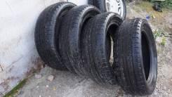Roadstone Winguard Ice. Зимние, без шипов, 2013 год, износ: 30%, 4 шт
