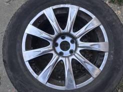 Nissan. x18, 5x114.30