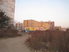 Комната, шоссе Магистральное 47/2. Центральный, агентство, 12 кв.м.