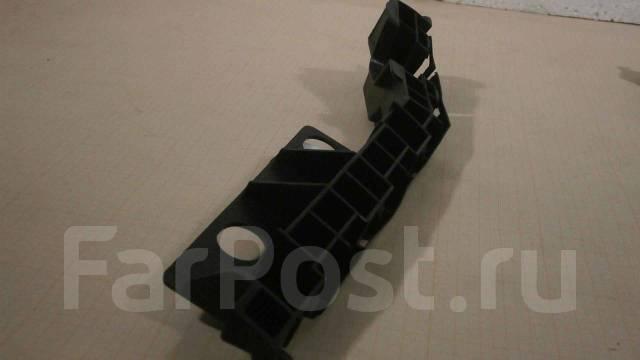 Крепление бампера WINSTORM MAX, 20918966, 4210001666