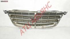 Решетка радиатора SSANGYONG KYRON, D05, 7945109101, 3460003204