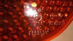 Отражатель в бампер CHEVROLET CAPTIVA, C100, 96626981, 5160000068