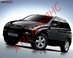 Фара SSANGYONG KYRON, D05; 1080904, 8310409002, 2930017237