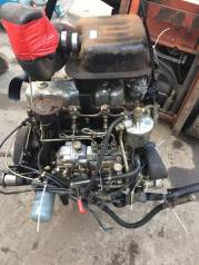Купить двигатель iseki E3CC E3CF E3CD E3CE без пробега