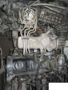 Ремонт инжектор, моновпрыск, jetronic (замена на электронный или карб)