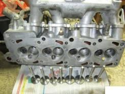 Диагностика, ремонт, восстановление двигателей