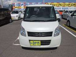 Suzuki Palette. автомат, передний, 0.7, бензин, 25 000тыс. км, б/п. Под заказ