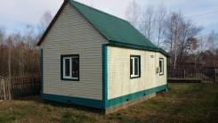 Продам земельный участок в с. Раздольное-3. Раздолное 3, р-н Раздольное, площадь дома 28 кв.м., скважина, электричество 30 кВт, отопление электрическ...
