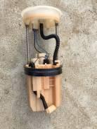 Топливный насос HONDA CR-V