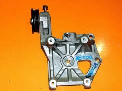 Натяжной ролик. Toyota Corolla, AE100G Двигатель 5AFE