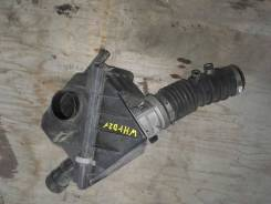 Корпус воздушного фильтра. Nissan Terrano, WHYD21 Двигатели: VG30E, VG30I