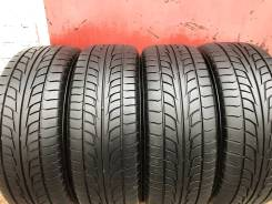 Firestone Firehawk Wide Oval. Летние, 2016 год, износ: 10%, 4 шт