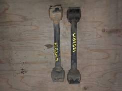 Тяга продольная. Nissan Terrano, WHYD21 Двигатели: VG30E, VG30I