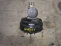 Цилиндр главный тормозной. Nissan Terrano, WHYD21 Двигатели: VG30I, VG30E