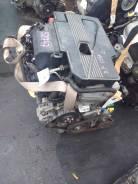 Двигатель на Suzuki SX4 YC11S M15A