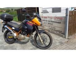 Kawasaki KLE 500. 500 куб. см., исправен, птс, без пробега. Под заказ