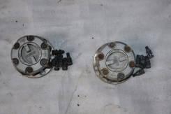 Хаб механический. Suzuki Jimny, JA11C, JA11V