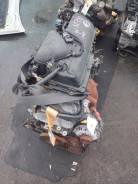 Двигатель в сборе. Nissan Cube Двигатель CR14DE