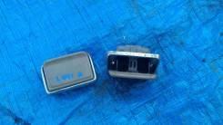 Пепельница. Mitsubishi Pajero, L141G, L044G, L046G, L049G, L144G, L041G, L146G, L149G