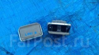 Пепельница. Mitsubishi L200, K23T, K33T Mitsubishi Pajero, L041G, L042G, L044G, L044GV, L046G, L047G, L049G, L049GV, L141G, L141GW, L144G, L144GW, L14...