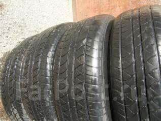 Dunlop SP 70i. Летние, износ: 20%, 4 шт