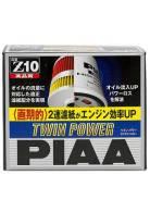 Фильтр масляный PIAA OIL FILTER Z-10 TWIN POWER (С-307/316) /