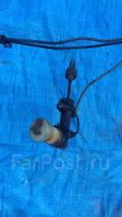 Цилиндр главный тормозной. Mitsubishi Pajero, L046G, L146G, L149G, L041G, L144G, L044G, L141G, L049G