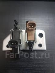 Клапан vvt-i. Mitsubishi Pajero Mitsubishi Montero Sport, K90 Двигатель 4D56