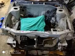 Рамка радиатора. Toyota Corona Premio, AT210 Toyota Caldina, ST190, ST191, CT198, CT197, ST195, CT199, CT190, CT196, ET196, AT191, ST198 Toyota Corona...