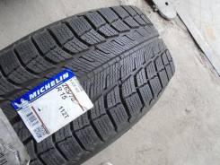 Michelin Latitude X-Ice 2. Зимние, без шипов, 2013 год, без износа, 4 шт