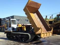 Morooka. Продам MST-1500VD, 6 600 куб. см., 7 000 кг., 9 200,00кг. Под заказ