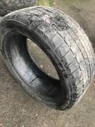 Dunlop Graspic DS3. Зимние, без шипов, 2013 год, износ: 30%, 2 шт