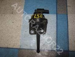 Прокладка впускного коллектора. Chevrolet Aveo, T250, T200 Двигатели: LMU, F15S3, F14D4, F16D3, F12S3, B12S1, B12D1