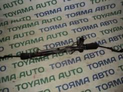 Рулевая рейка. Honda CR-V, RD1