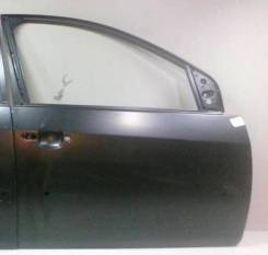 Дверь багажника. Ford Fusion, CBK Ford Fiesta, CBK. Под заказ
